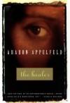 The Healer - Aharon Appelfeld