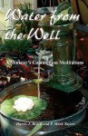 Water From The Well: A Minister's Communion Meditations - Darris J. Brock, P. Mark Taylor