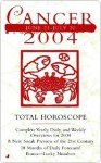 Cancer 2004: Total Horoscope - World Astrology World