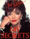 My Secrets - Joan Collins