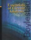 Essentials of Circuit Analysis - Robert L. Boylestad