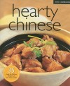 Hearty Chinese - Marshall Cavendish Cuisine