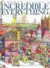 Stephen Biesty's Incredible Everything - Stephen Biesty