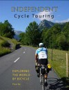Independent Cycle Touring - Piaw Na
