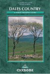 Walks In Dales Country (Cicerone Guide) - J. Keighley