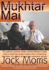 Mukhtar Mai - Jack Morris