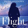 Flight - Isabel Ashdown, Lucy Price-Lewis