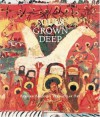 Souls Grown Deep, Vol. 2: African American Vernacular Art - William S. Arnett, William Arnett, Lowery Sims, Jane Livingston