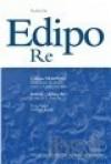 Edipo re - Sophocles, E. Panichi