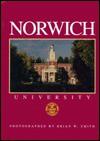 Norwich University - Brian W. Smith