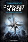 Una ragazza pericolosa. Darkest minds: 2 - Alexandra Bracken, M. Albertazzi