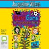 The Dare Game - Jacquline Wilson, Sandi Toksvig