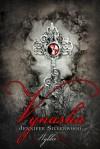 Vynasha (Part 1: Whistleande) - Jennifer Silverwood