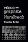 Micrographics Handbook - Charles Smith