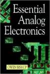 Essential Analog Electronics - Owen Bishop