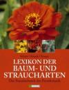 Lexikon der Baum- und Straucharten. Das Standardwerk der Forstbotanik - Peter Schütt