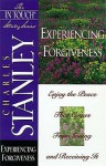 Experiencing Forgiveness - Charles F. Stanley