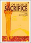 Age of Bronze : Sacrifice (Zaman Perunggu - Pengorbanan) - Eric Shanower, Lulu Wijaya