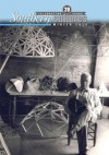 Southern Cultures: Volume 19: Number 4 - Winter 2013 Issue - Harry L. Watson, Jocelyn Neal