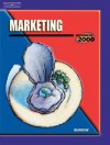 Business 2000: Marketing - James L. Burrow