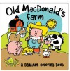 Down on the Farm Bath Book - Ron Berry