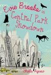 Evie Brooks in Central Park Showdown - Sheila Agnew