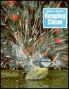 Keeping Clean - Paul Bennett