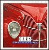 Cars - John Hudson Tiner