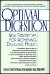 Optimal Digestion: New Strategies for Achieving Digestive Health - Trent W. Nichols, Nancy Faass
