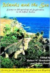 Islands and the Sea: Essays on Herpetological Exploration in the West Indies - Robert Powell, Robert W. Henderson