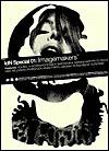 Idn Special 01 Imagemakers - Gingko Press