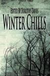 Winter Chills - Neil Leckman, Christopher Hivner, Andrés Abel