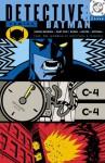 Detective Comics (1937-2011) #748 - Greg Rucka, B. Jordan Gorfinkel, Jeff Johnson, Phil Hester
