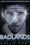 Badlands - Callie Hart
