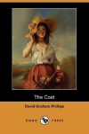 The Cost (Dodo Press) - David Graham Phillips