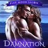 Damnation: Reckless Desires - Anna Lowe