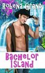 Bachelor Island - Robena Grant