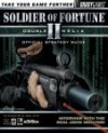 Soldier of Fortune II: Double Helix Official Strategy Guide - Philip Hansen