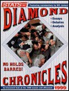 STATS Diamond Chronicles - Stats Inc