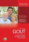 Gout: Answers at Your Fingertips - Rodney Grahame, Anne H. Simmonds, Elizabeth Carrey