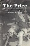 The Price - Steve Wright