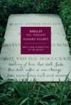 [(Shelley: The Pursuit )] [Author: Richard Holmes] [May-2003] - Richard Holmes