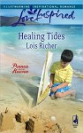 Healing Tides - Lois Richer