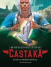 Dayal, Le premier ancêtre - Alejandro Jodorowsky, Das Pastoras
