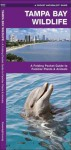 Tampa Bay Wildlife: An introduction to familiar species of marine plants, echinoderms, mollusks, crustaceans, nearshore fishes, reptiles, amphibians, and ... (Pocket Naturalist - Waterford Press) - James Kavanagh, Raymond Leung