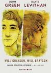 Will Grayson, Will Grayson - David Levithan, John Green