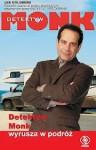 Detektyw Monk wyrusza w podróż (Mr. Monk #11) - Lee Goldberg, Paweł Laskowicz
