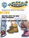 WB Dance Kid Set 4 (Dance (Warner Brothers)) - Greg Gilpin