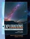 Lsc Explorations Volume 2: Stars & Galaxy (Ch 1-5, 12-17) Lsc Explorations Volume 2: Stars & Galaxy (Ch 1-5, 12-17) - Arny Thomas, Stephen E. Schneider
