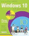 Windows 10 in Easy Steps - Nick Vandome